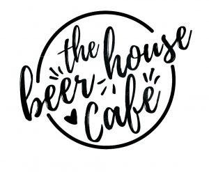 beer house cafe
